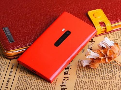 索尼Z1惹火G镜头8大拍照手机特色解析