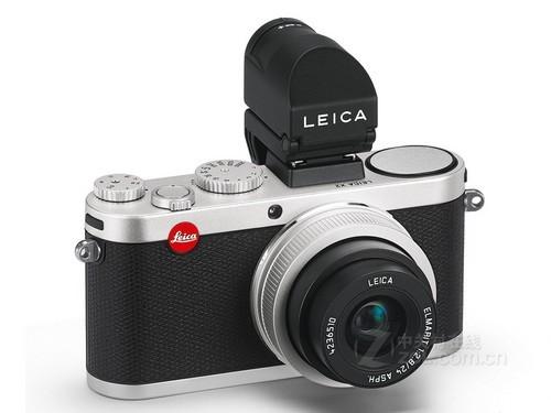 贵族品牌便携相机徕卡X2促销送配件