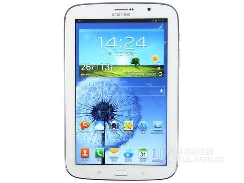 送联通3G上网卡三星N5100价格2850元