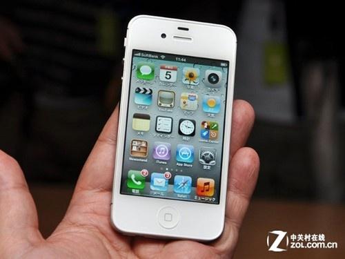 iPhone5将成为回忆不过时经典手机推荐