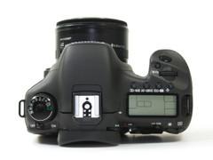 强悍图像处理佳能7D单机西安售6400元