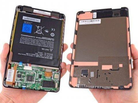 简直就是反人类盘点手机中的坑爹设计