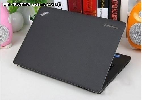 经济高效商务ThinkPadE431价格2700元