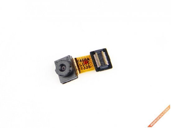 柔性屏LGGFlex拆机评测内部做工精细