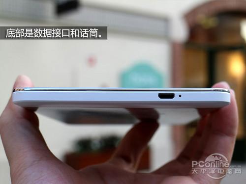 手机与平板界限不再7英寸荣耀X1评测