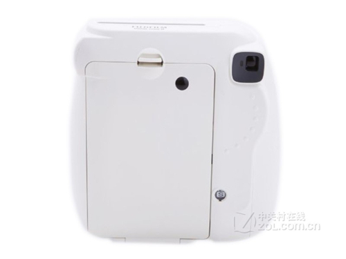 富士拍立得美颜相机MINI8武汉仅售459
