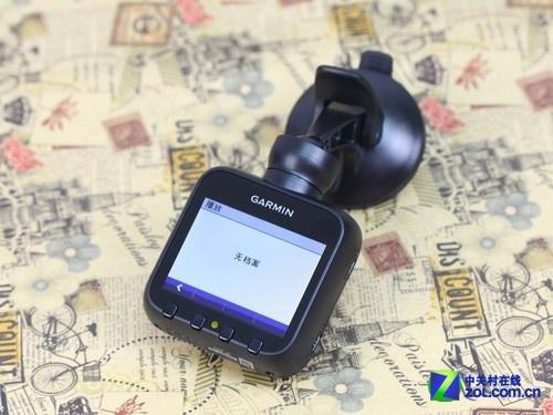 高端定位记录仪亚马逊佳明GDR35折扣
