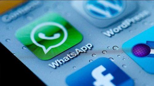 Facebook收购WhatsApp涉嫌垄断遭欧盟调查