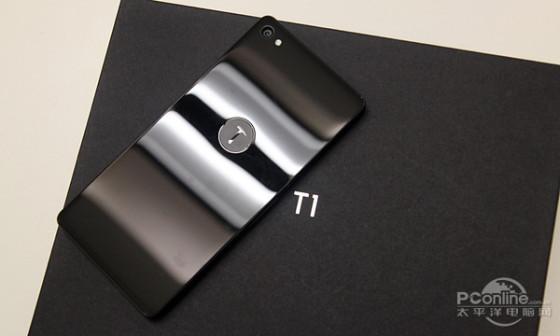 当情怀遭遇产能危机锤子手机正式版评测