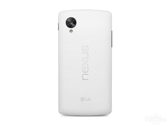 LG Nexus 5 16GB版