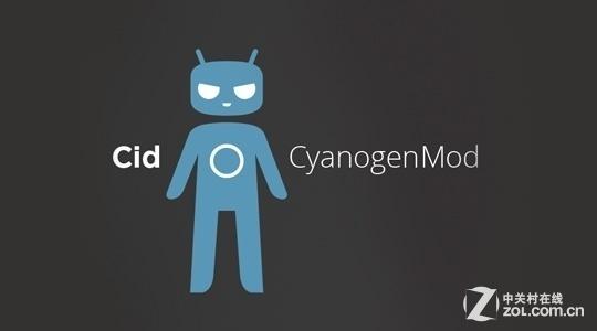 微软看中CyanogenMod团队 究竟目的何在