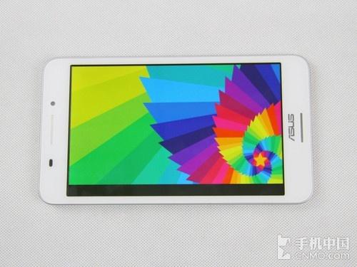 双卡通话千元强机 华硕Fonepad 7 FE7530CXGpad 7评测