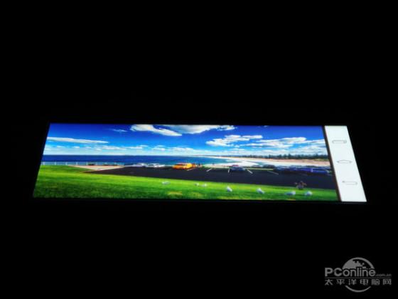 保留激光对焦Mini版新机LGG3Beat评测