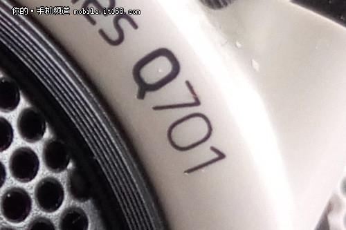 优化拍照提升速度 魅族MX4新旧固件对比