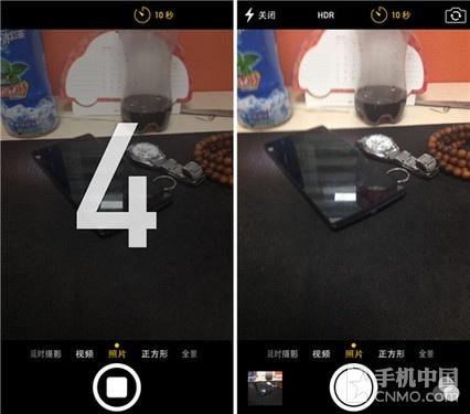 为你揭开神秘的面纱 iOS 8隐藏功能盘点