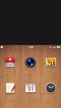 情怀与情结对话 锤子手机对比iPhone 6第15张图