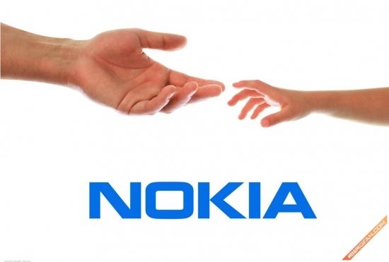 九部手机带你回顾诺基亚时代