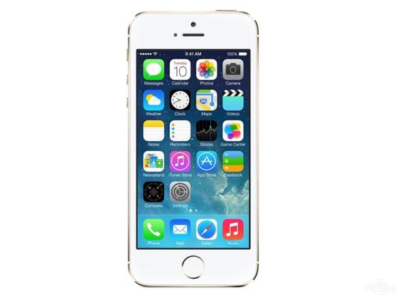 苹果 iPhone5S 16GB