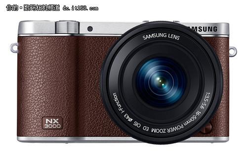 都是好货才推荐年底各品牌抄底价相机(6)