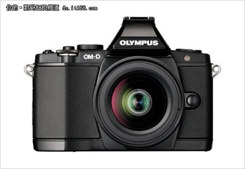 都是好货才推荐年底各品牌抄底价相机(5)