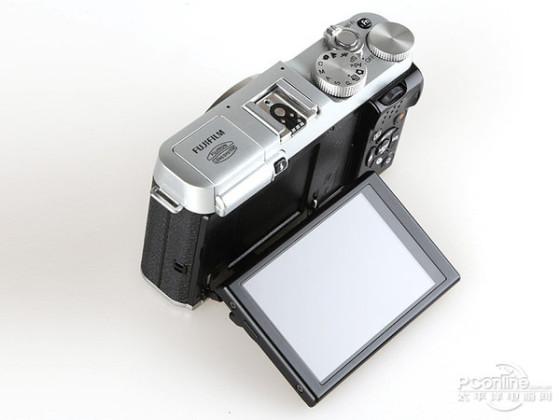 日元狂降!日本海淘相机器材是否合算?(2)