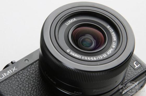 日元狂降!日本海淘相机器材是否合算?(6)