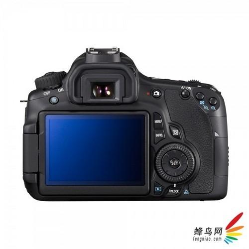 永续经典2014年停产数码单反相机盘点