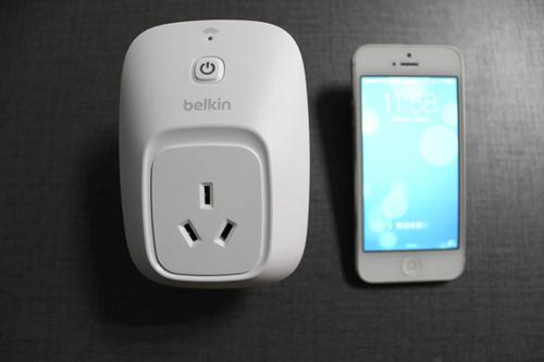 微智能当道 最热门的三款WiFi插座大比拼
