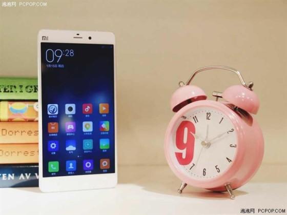 春节回家过大年 哪些手机拿着最拉轰?