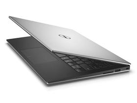 搭载新五代芯 戴尔XPS13D本价格8499元