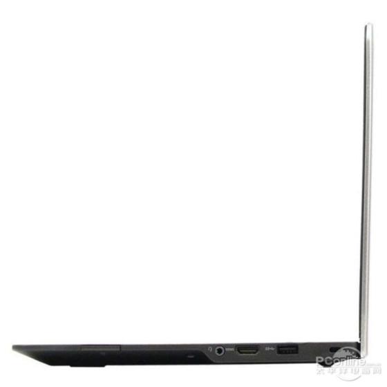 潮流外观ThinkPadS3-0CD售5760元