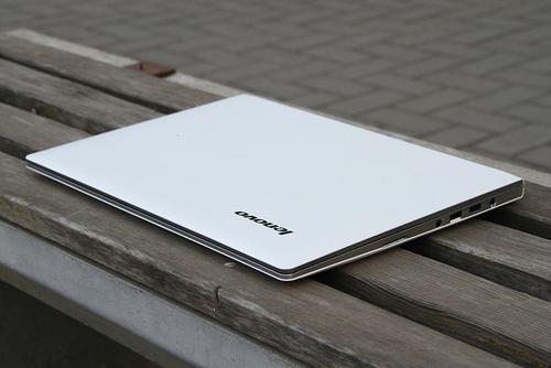 联想新i1000电池_联想新笔记本电池_联想新