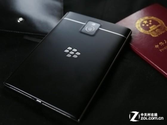拼颜值的时代八款高颜值智能手机推荐(8)