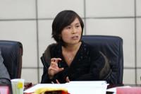 北京师大教育学院副研究员