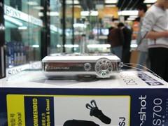 人人都能买的起索尼S700送卡才945元