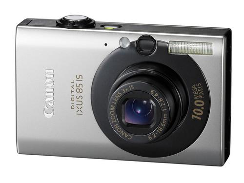 23日百款相机价格表:佳能防抖卡片机降价
