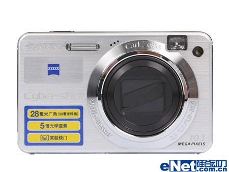 十一购机指南高性价比数码相机推荐(2)