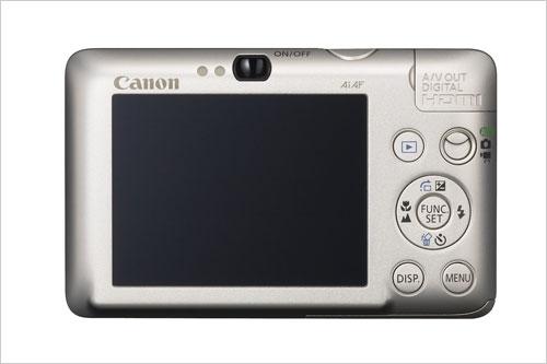 新学期新伙伴开学前潮流数码相机大比拼