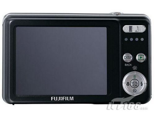 具有3倍光学变焦镜头富士J38仅售999元