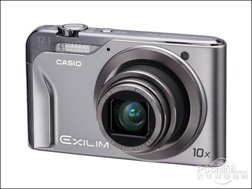 质感至上五款最有男人味全金属相机推荐(3)