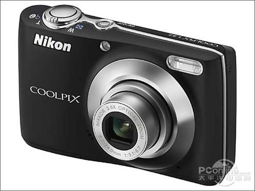 比国产更实惠1000元以下超低价相机推荐