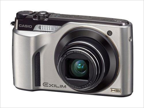 感动常在记忆中高清摄像卡片相机全搜罗