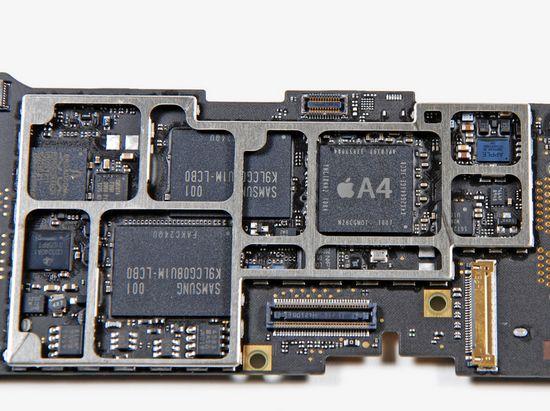 固定板设置在门体的下 研祥工业平板电脑 端