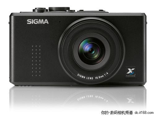镜头定乾坤七大神级数码相机详细评点