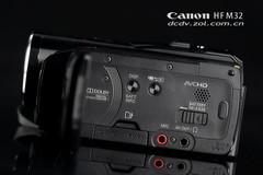 主流人群之选市售热门数码摄像机推荐