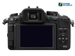 触摸屏单电相机1200万像素松下G2降价