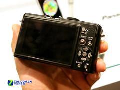 2000-2500元价格区间最受关注相机TOP5
