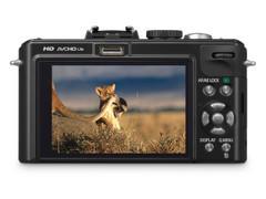 最小也是F2.0四款超大光圈消费相机推荐