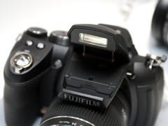 30倍光变才起步市售超级长焦相机大盘点