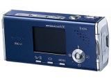 索尼DSC-L1